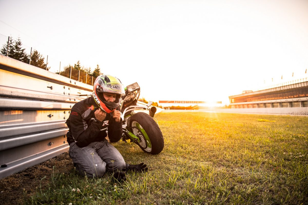 Brno-Circuit-wheelie