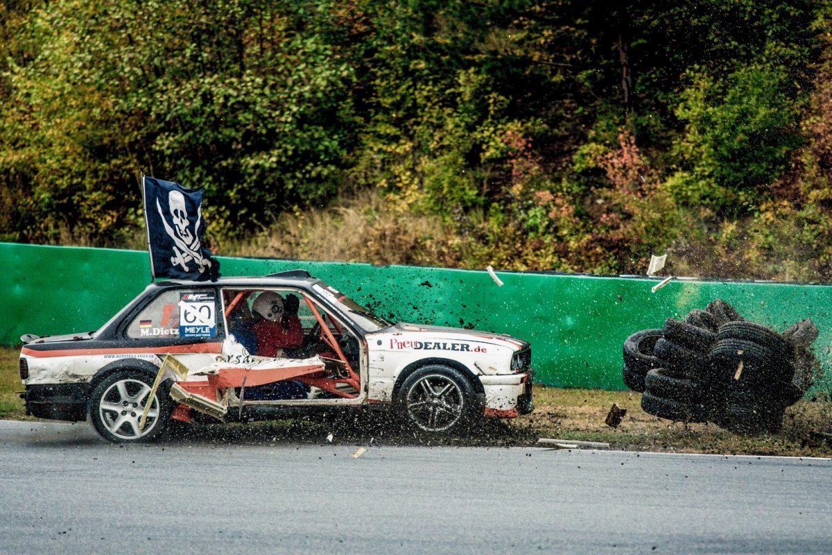 Czech Drift Series 2018 (10)
