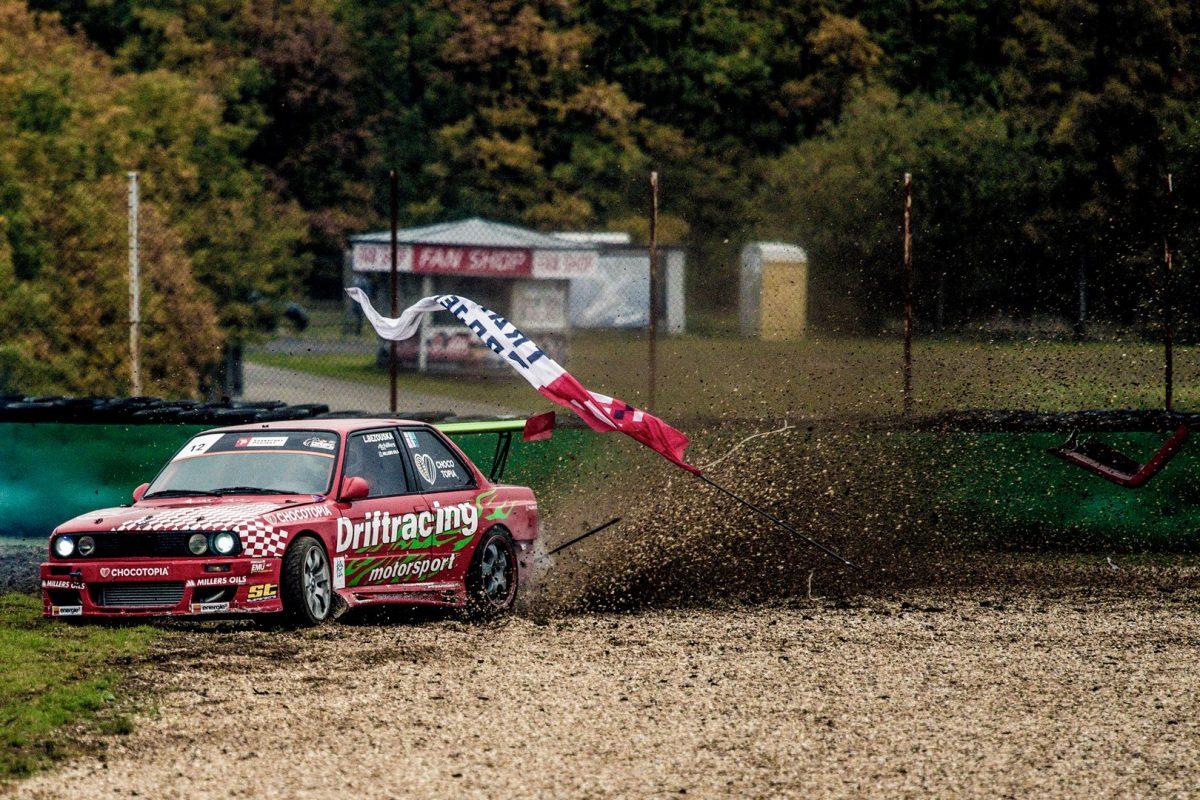 Czech Drift Series 2018 (12)