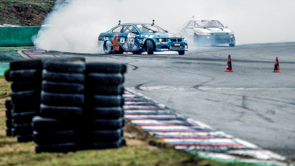 Czech Drift Series 2018 (15)