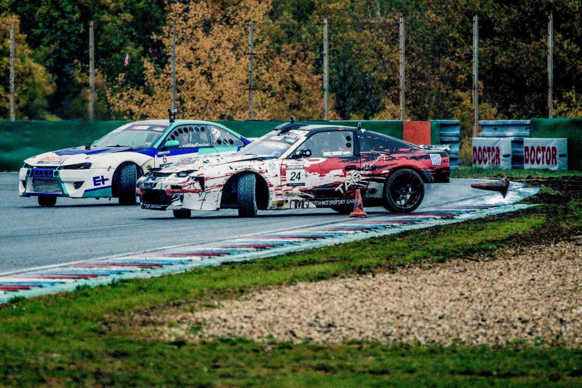 Czech Drift Series 2018 (16)