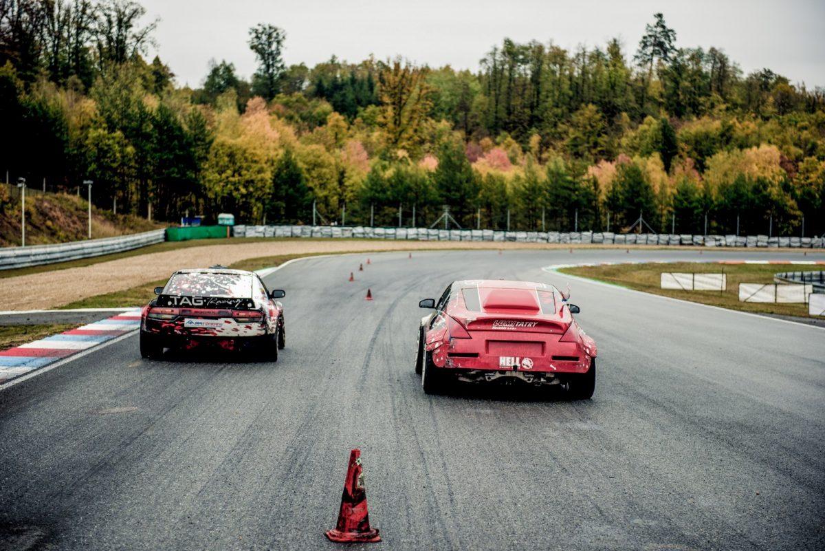 Czech Drift Series 2018 (17)
