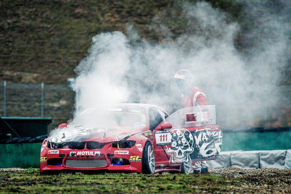 Czech Drift Series 2018 (19)