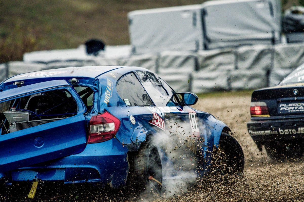 Czech Drift Series 2018 (20)