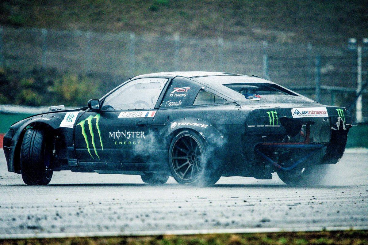 Czech Drift Series 2018 (21)