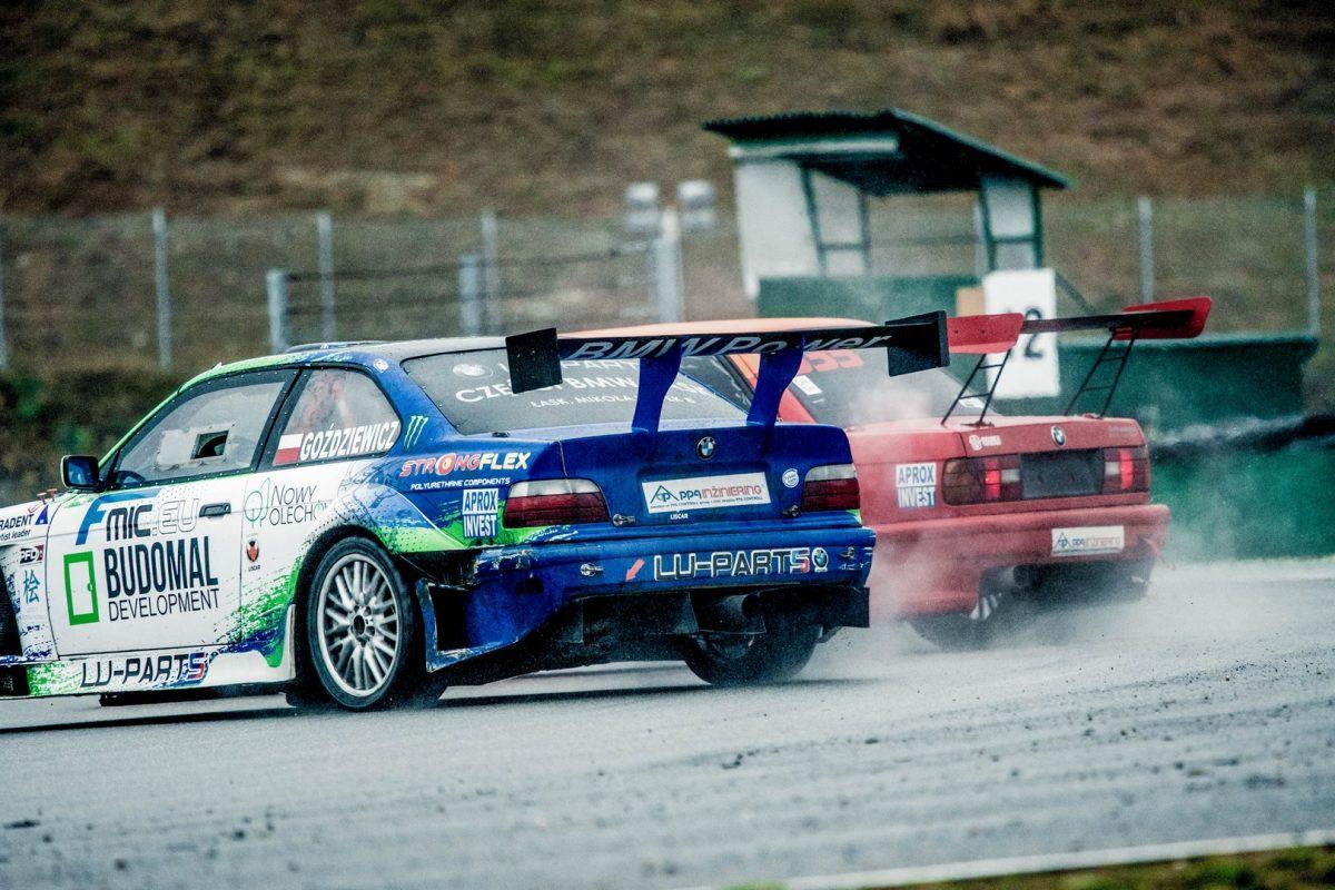 Czech Drift Series 2018 (22)