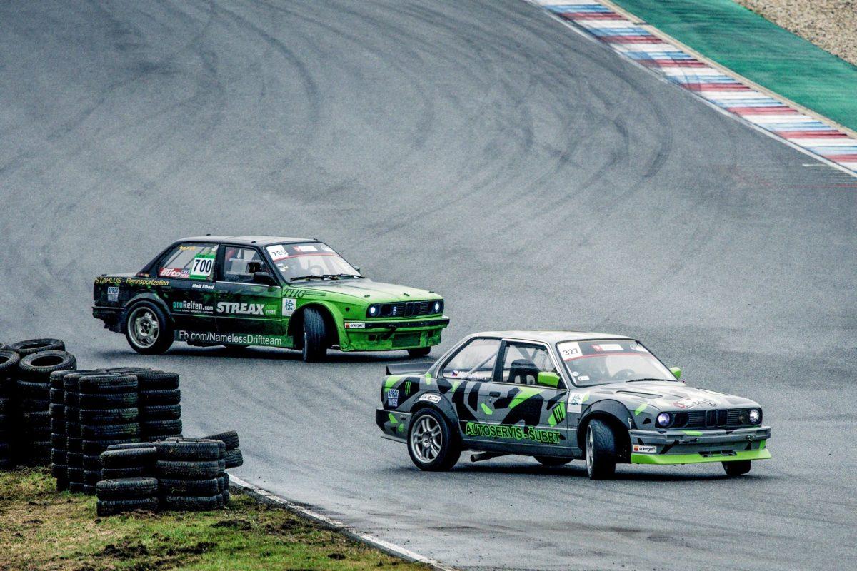 Czech Drift Series 2018 (25)