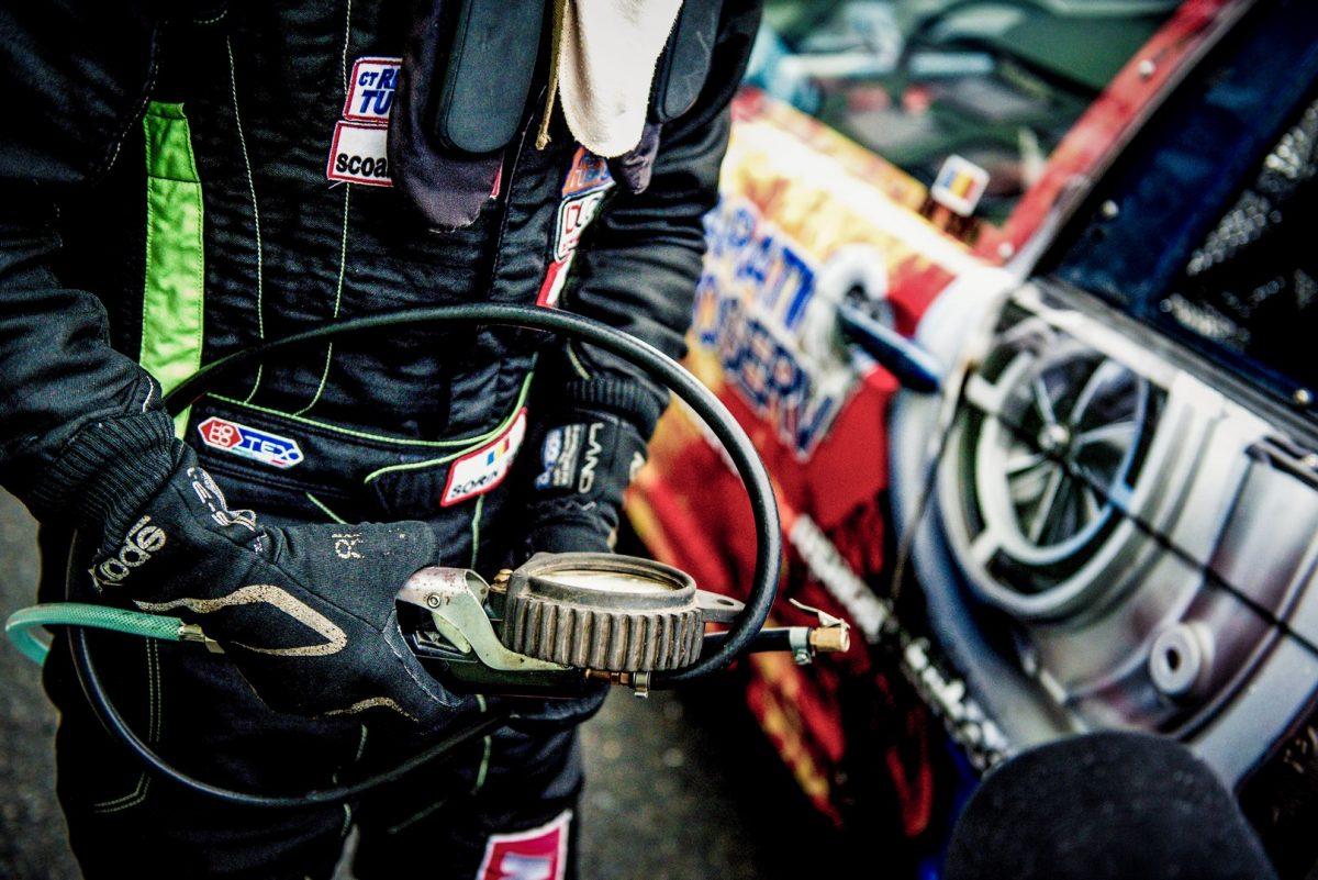 Czech Drift Series 2018 (5)