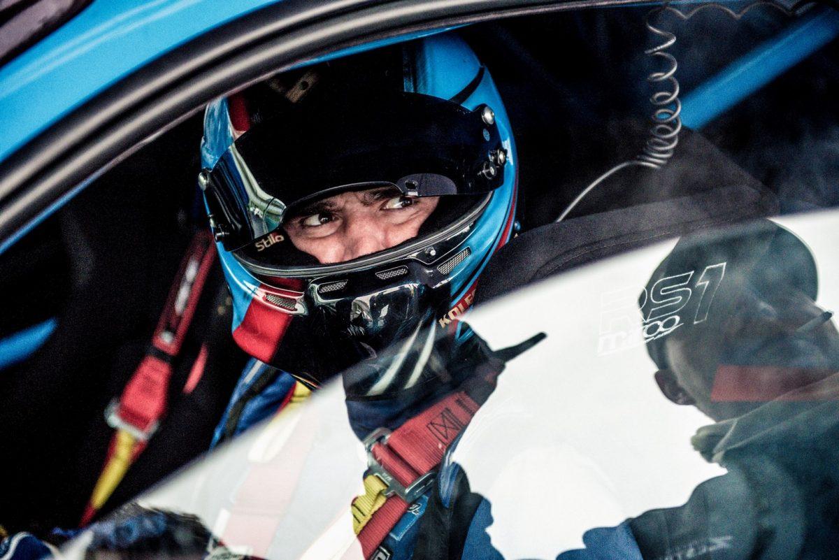 Czech Drift Series 2018 (8)