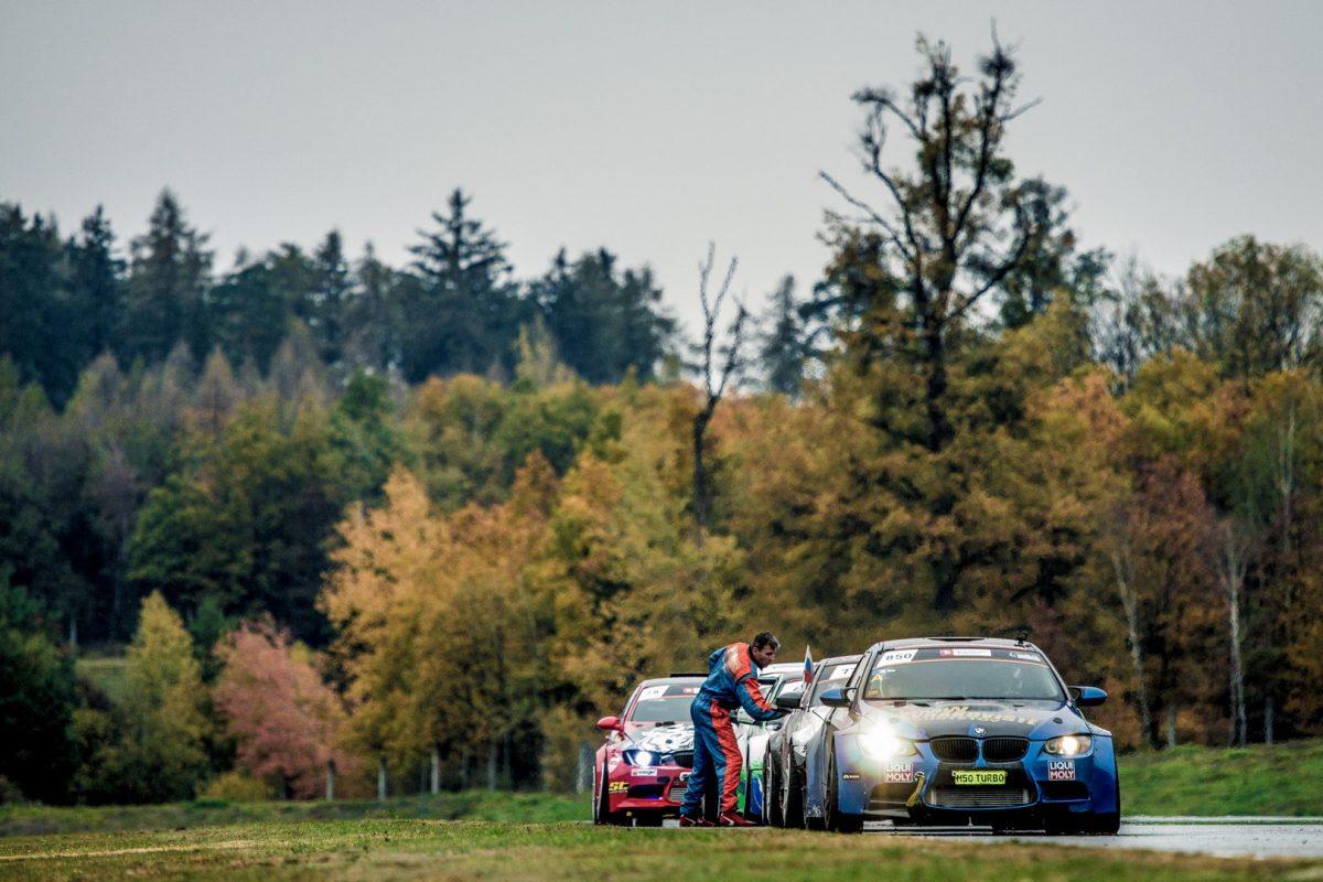 Czech Drift Series 2018 (9)