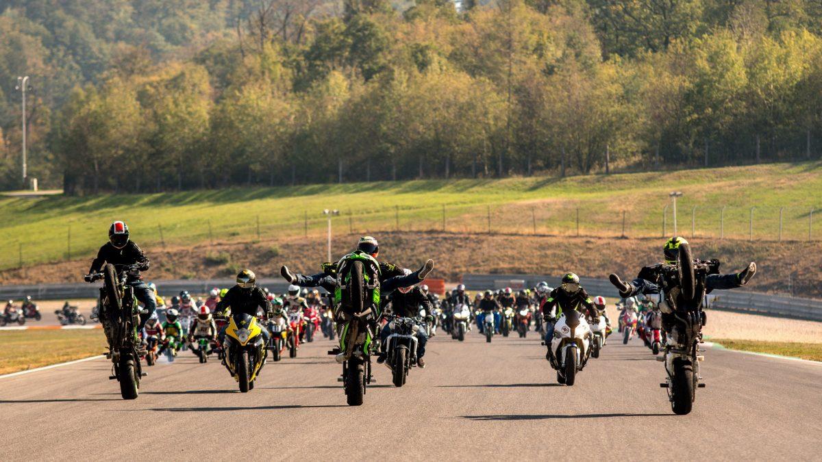 Motoshow-rekord-2018 (1)