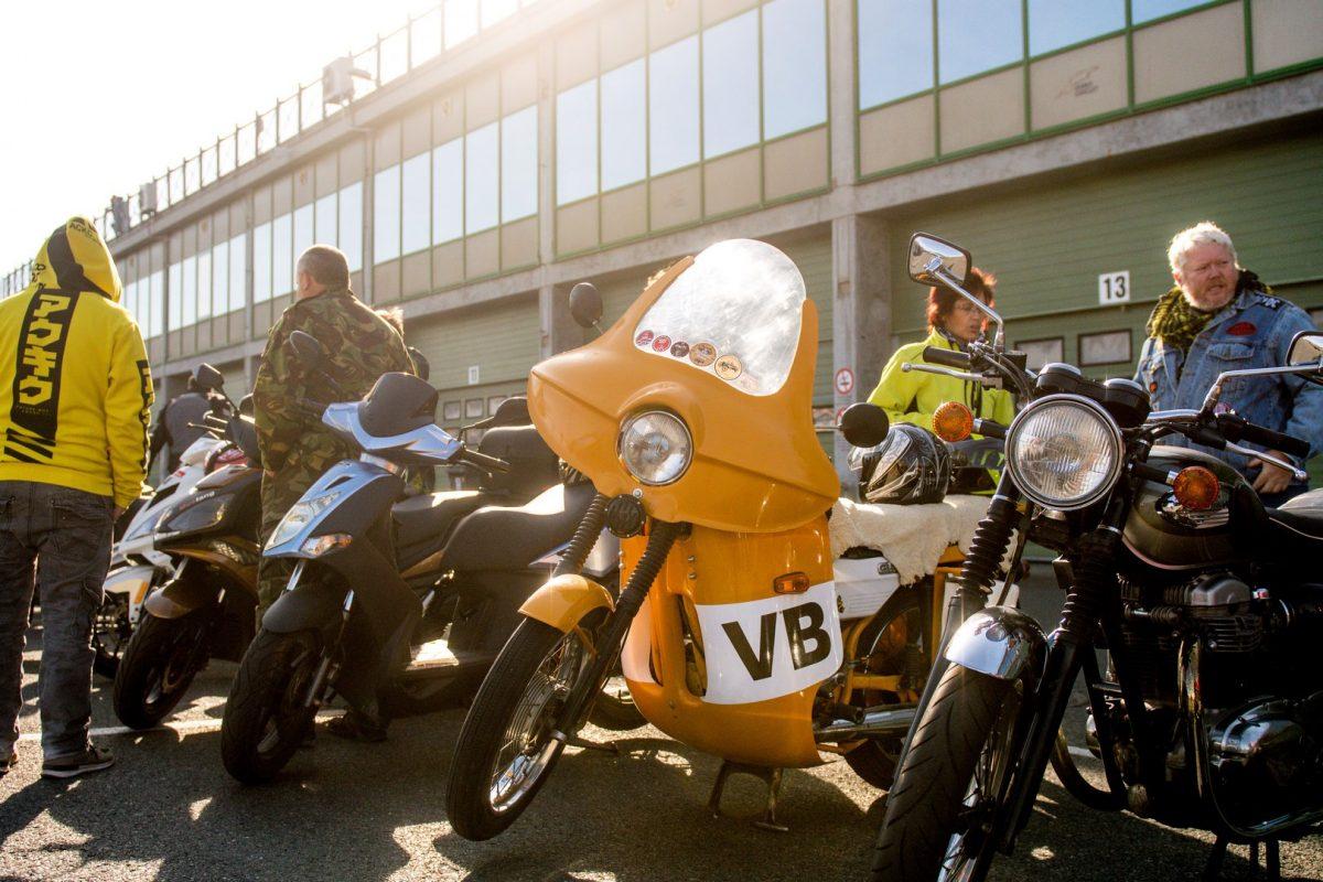 Motoshow-rekord-2018 (11)