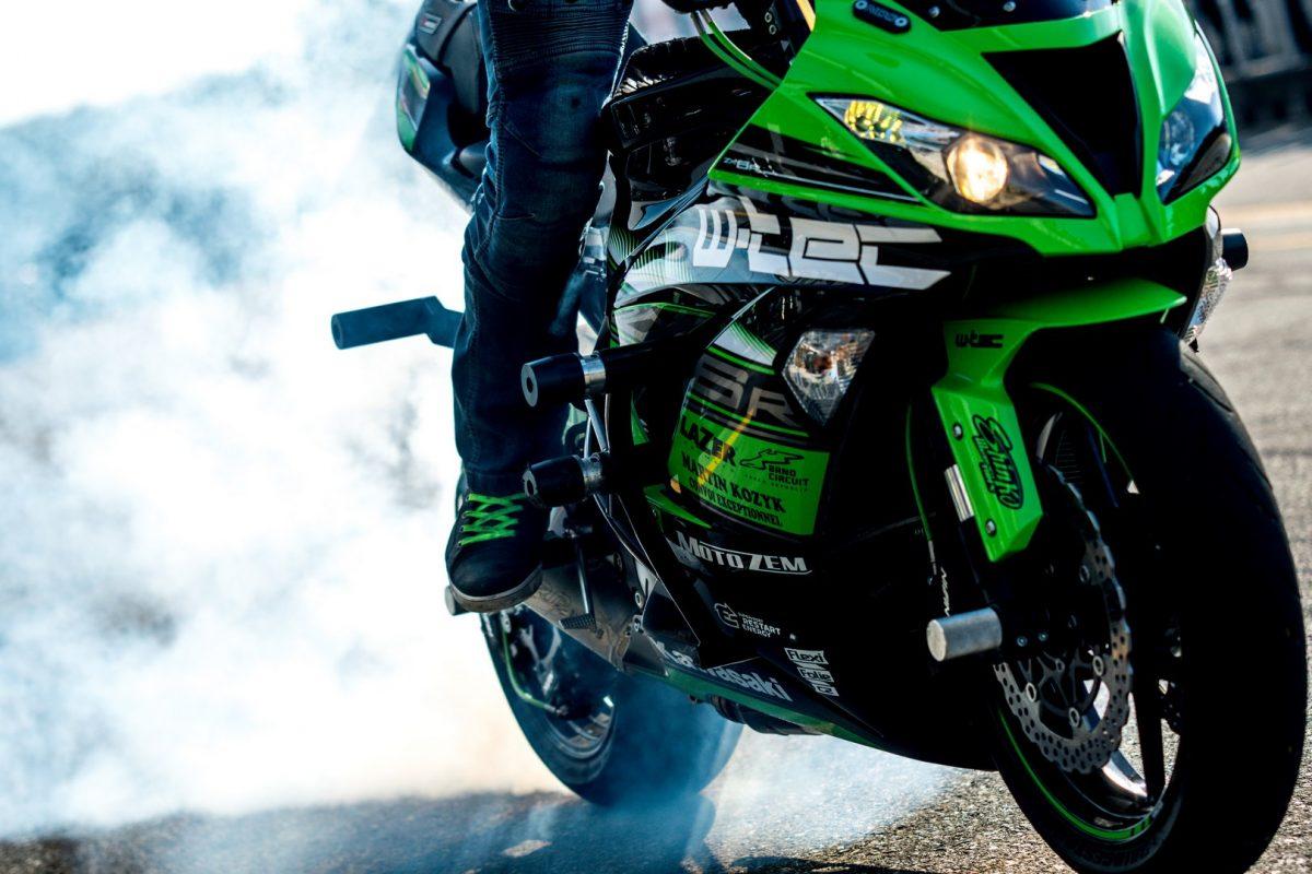 Motoshow-rekord-2018 (15)