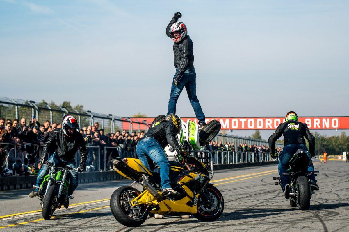 Motoshow-rekord-2018 (16)