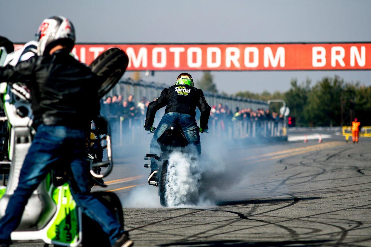 Motoshow-rekord-2018 (17)