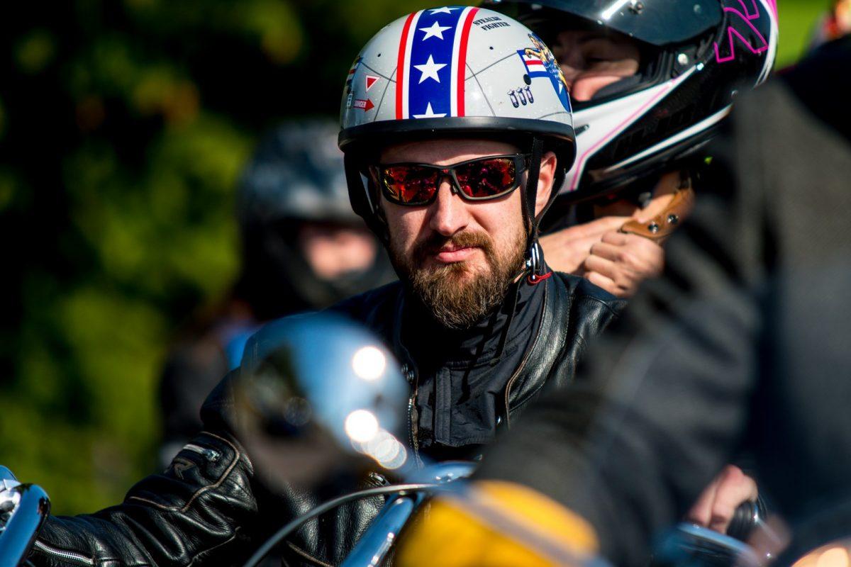 Motoshow-rekord-2018 (18)