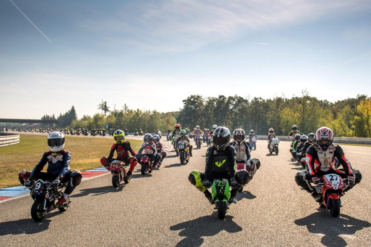 Motoshow-rekord-2018 (19)