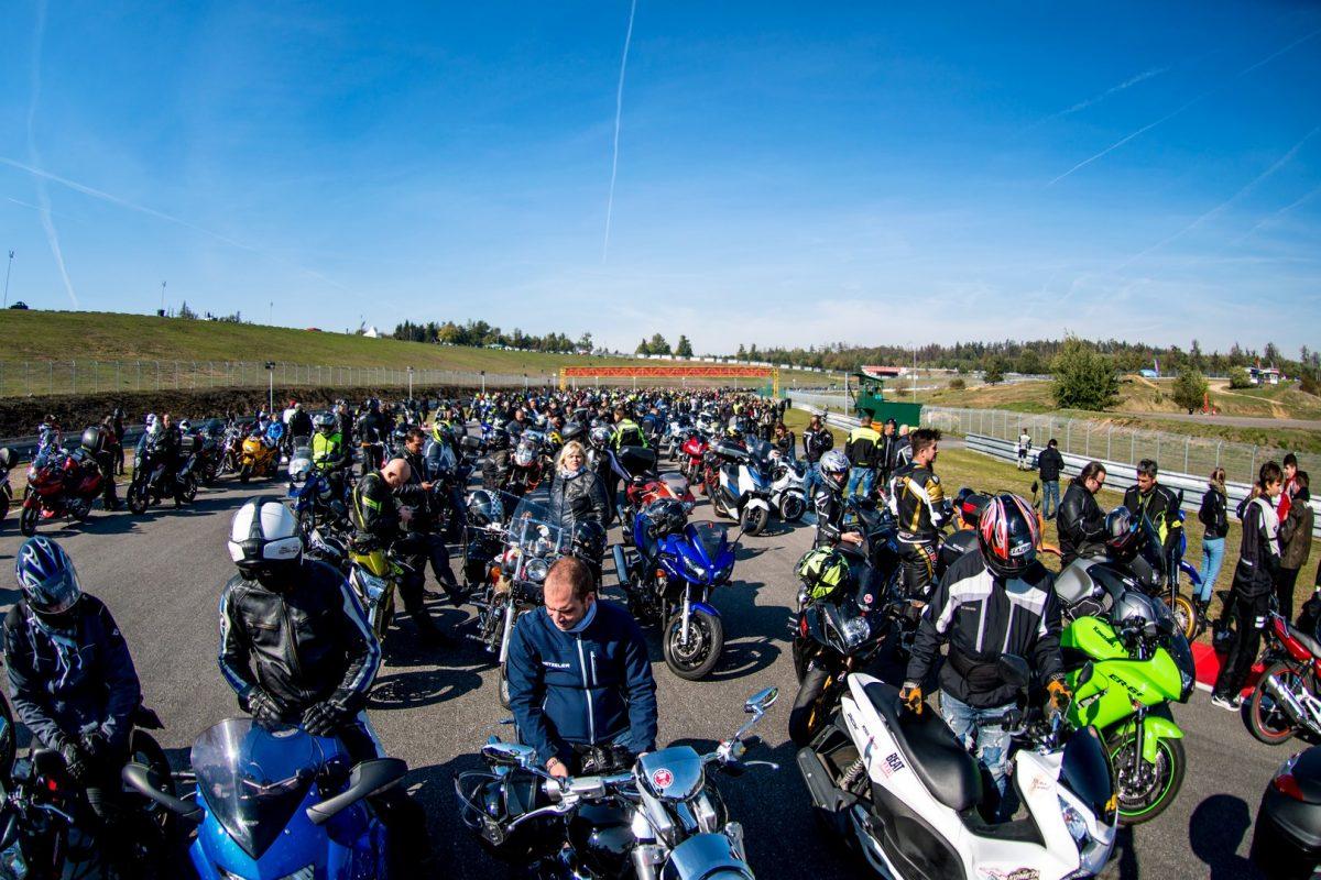 Motoshow-rekord-2018 (2)