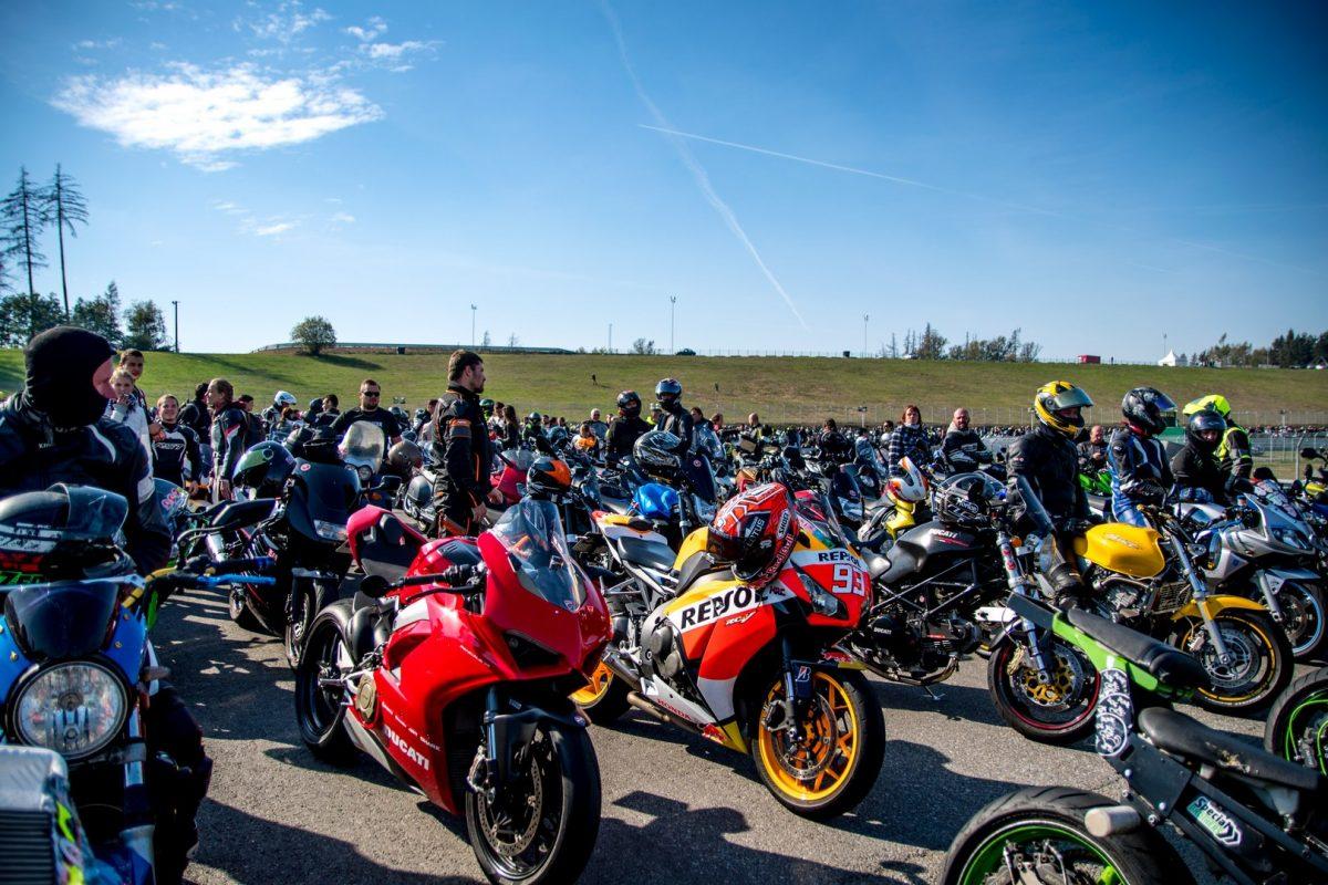 Motoshow-rekord-2018 (21)