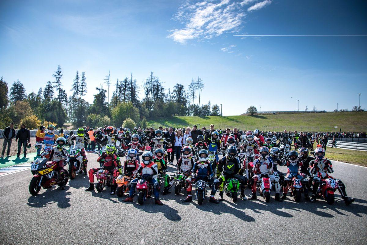 Motoshow-rekord-2018 (22)