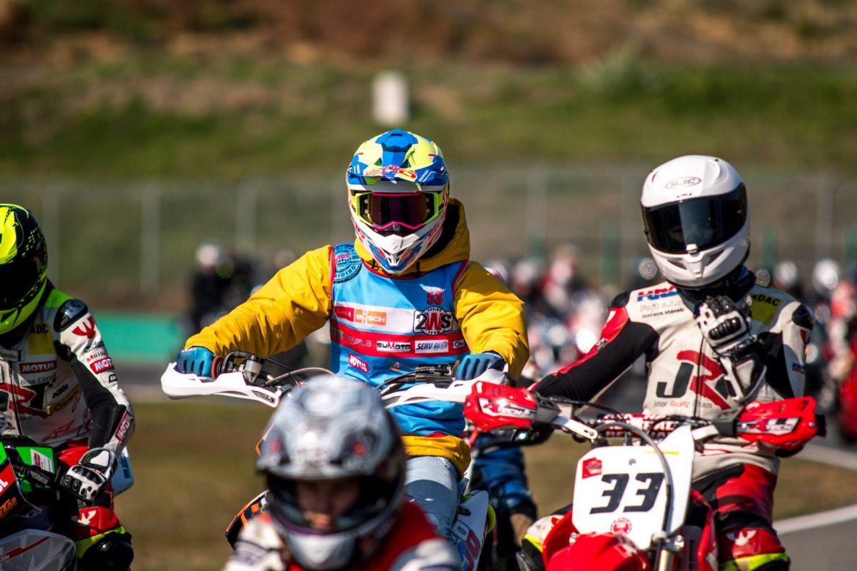 Motoshow-rekord-2018 (23)