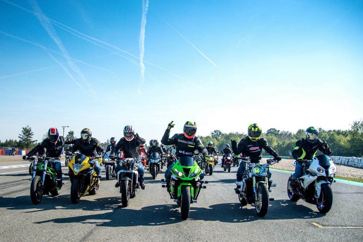Motoshow-rekord-2018 (24)
