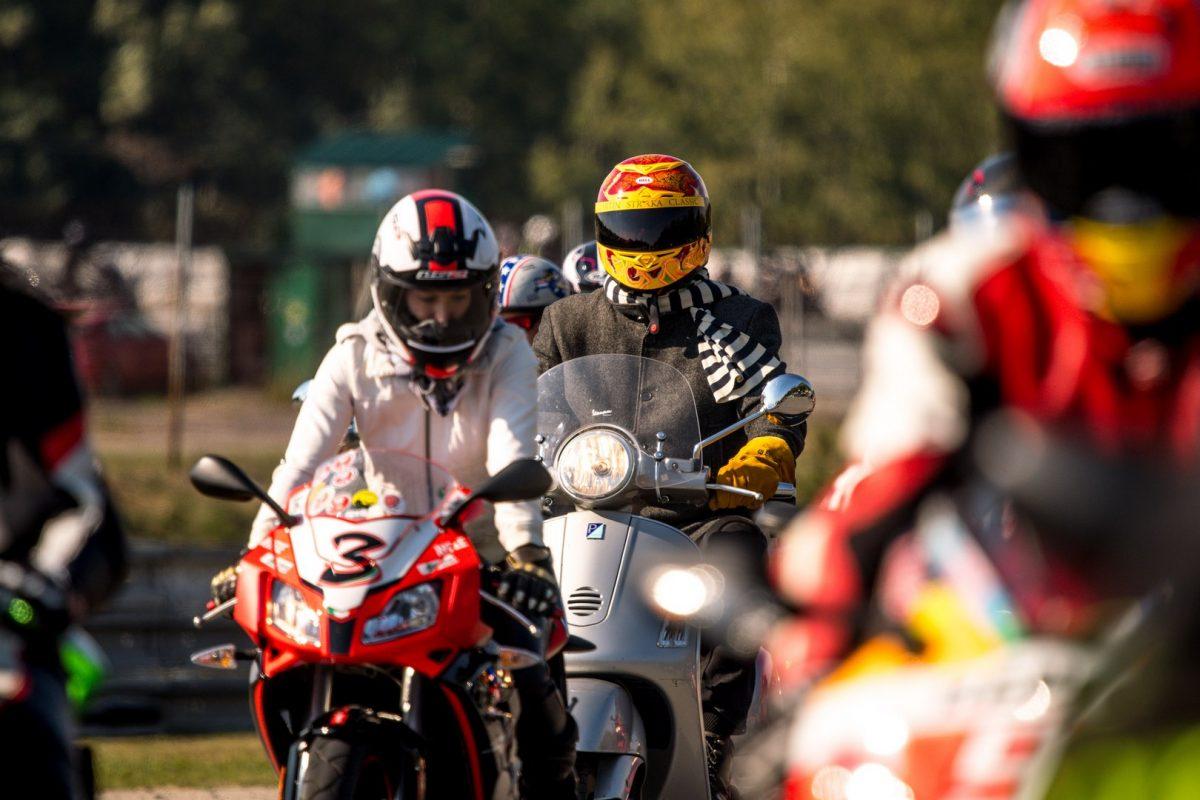Motoshow-rekord-2018 (25)