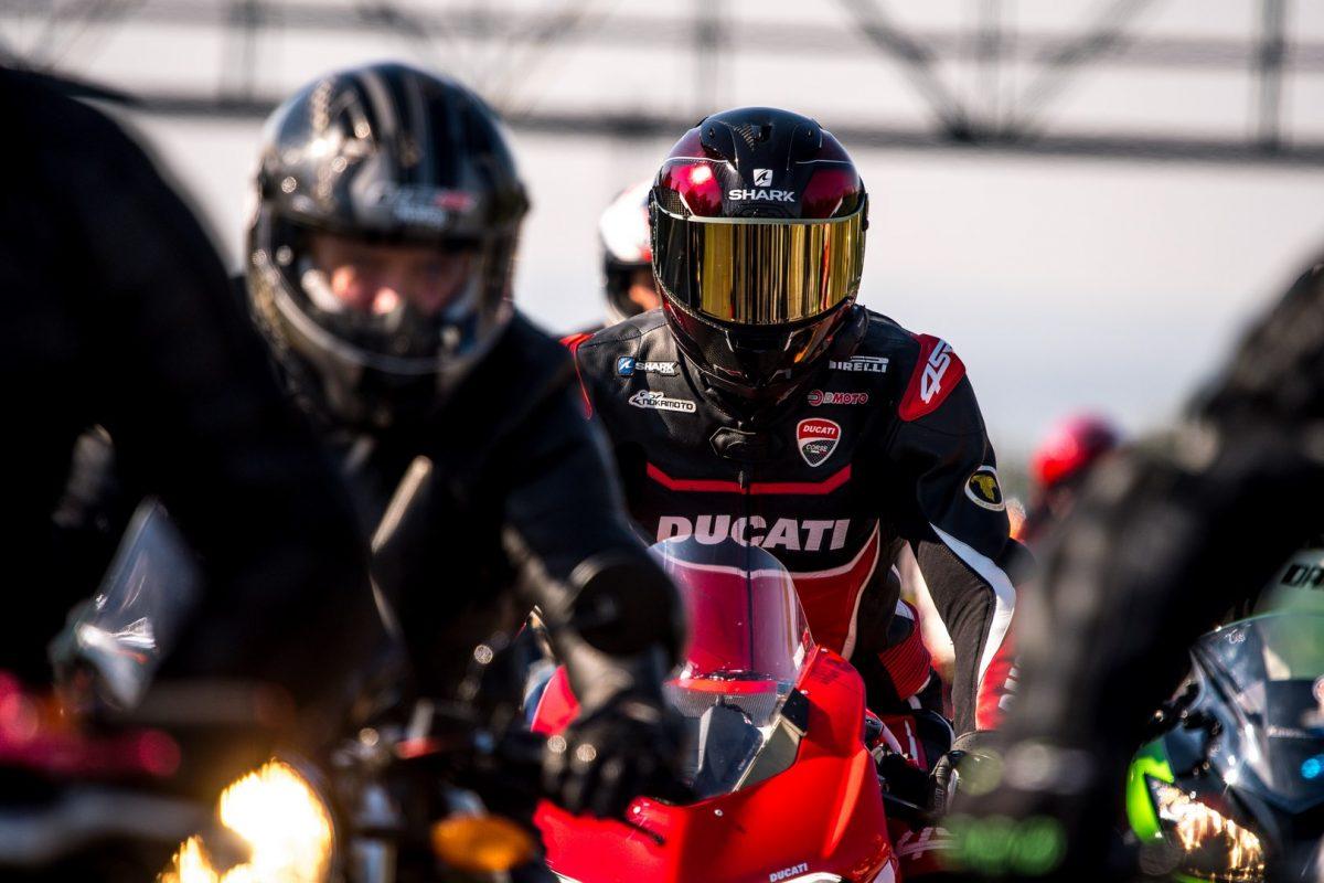 Motoshow-rekord-2018 (26)