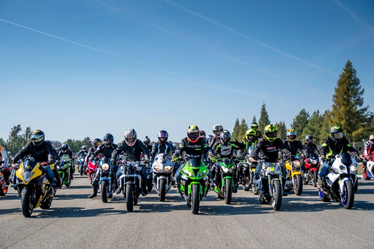 Motoshow-rekord-2018 (27)