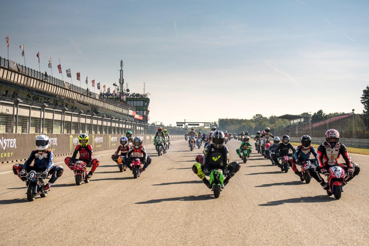 Motoshow-rekord-2018 (28)