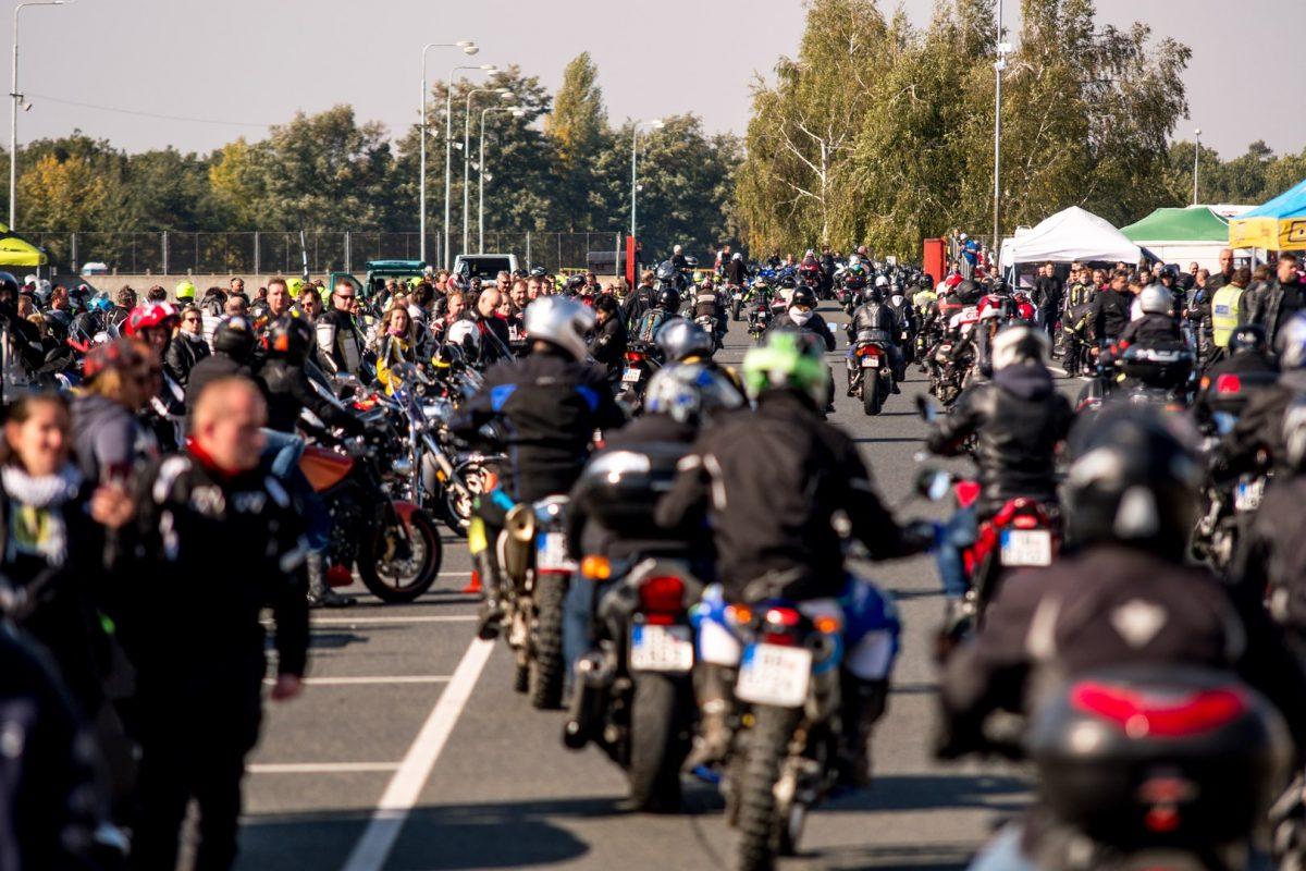 Motoshow-rekord-2018 (3)