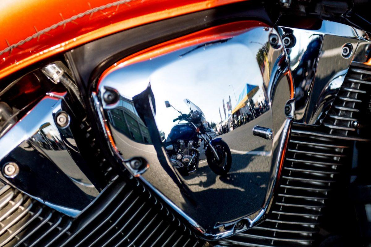 Motoshow-rekord-2018 (6)