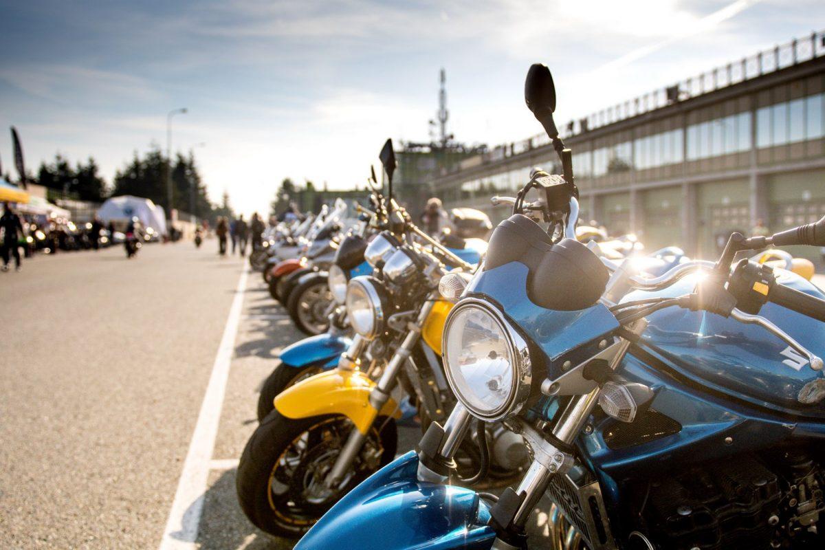 Motoshow-rekord-2018 (7)