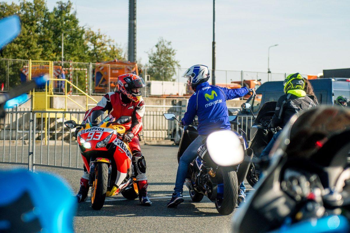 Motoshow-rekord-2018 (9)