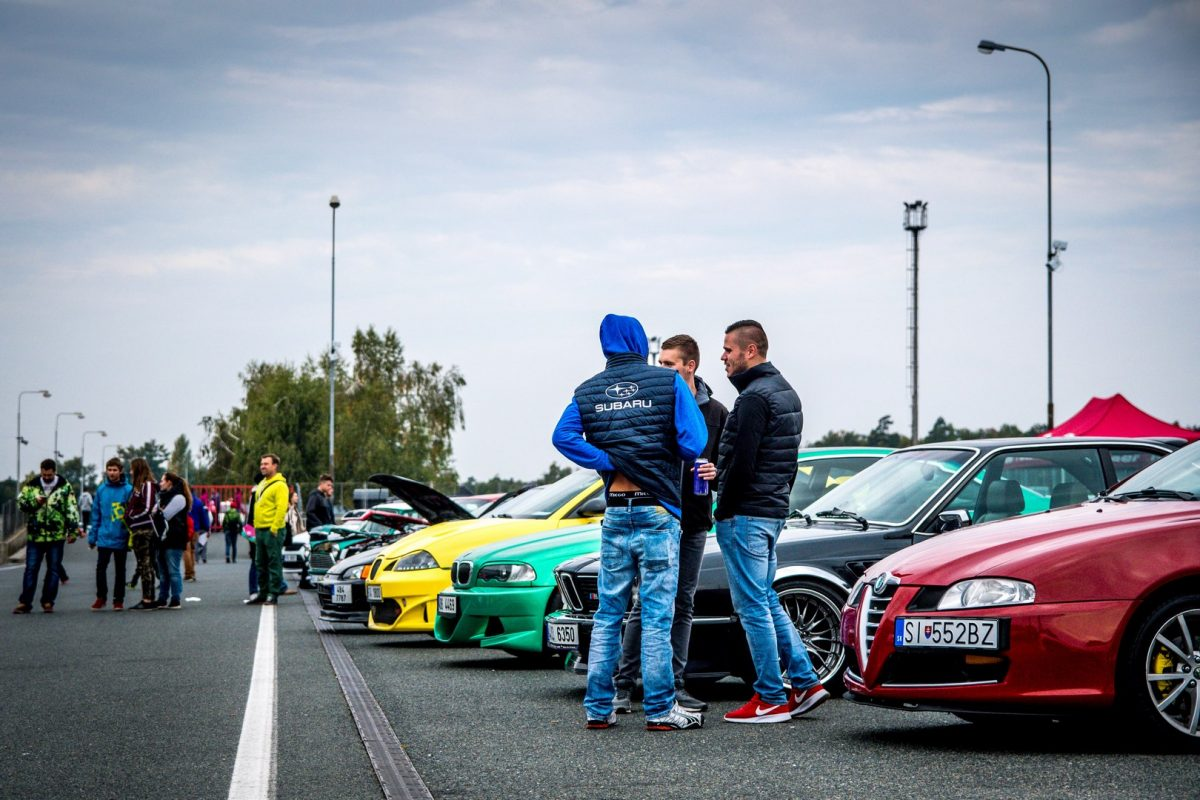 Tuning-Show (22)