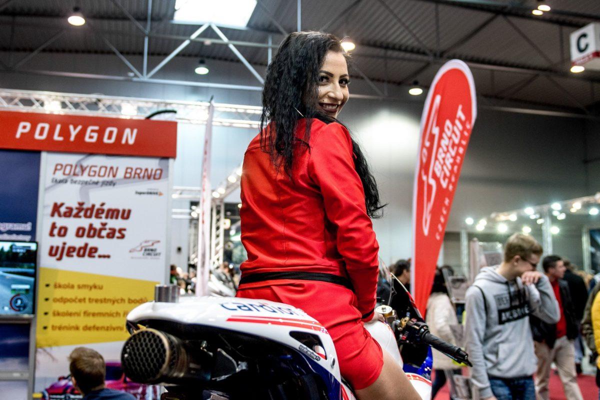 Motosalon (2)