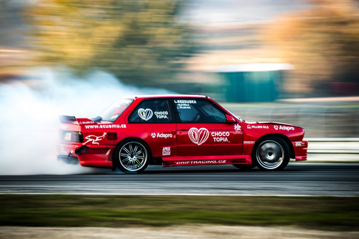 Czech-Drift-Series-2019 (10)