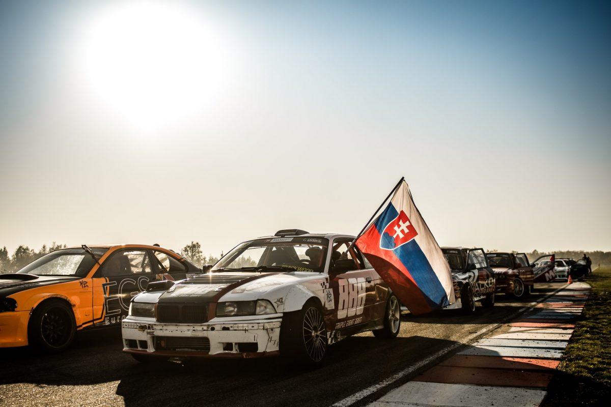 Czech-Drift-Series-2019 (22)