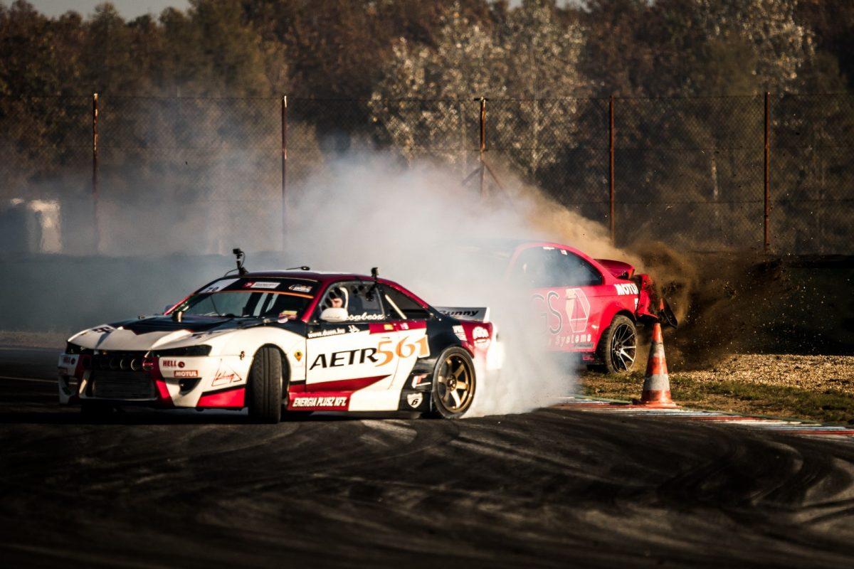 Czech-Drift-Series-2019 (24)