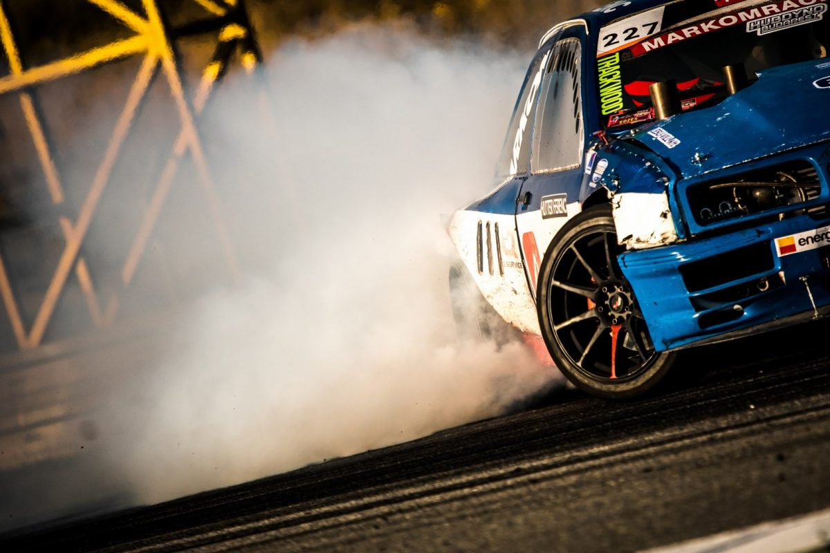 Czech-Drift-Series-2019 (25)