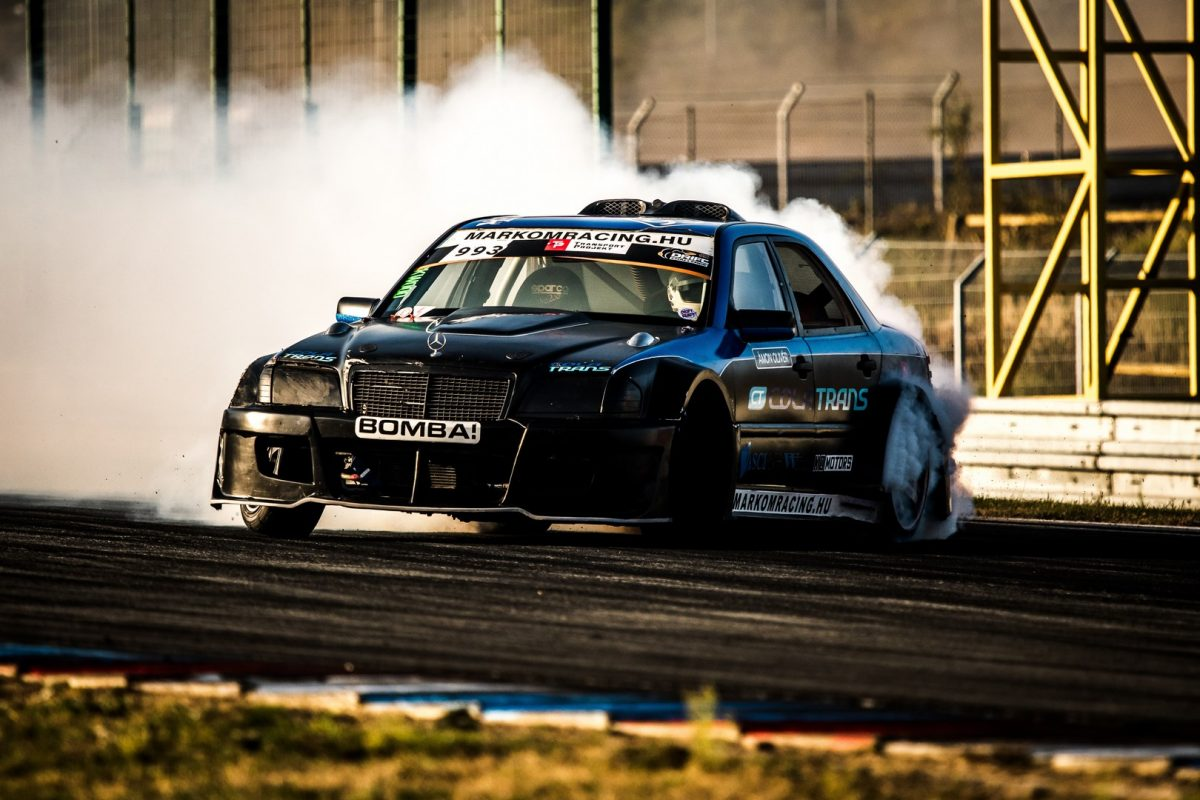 Czech-Drift-Series-2019 (26)