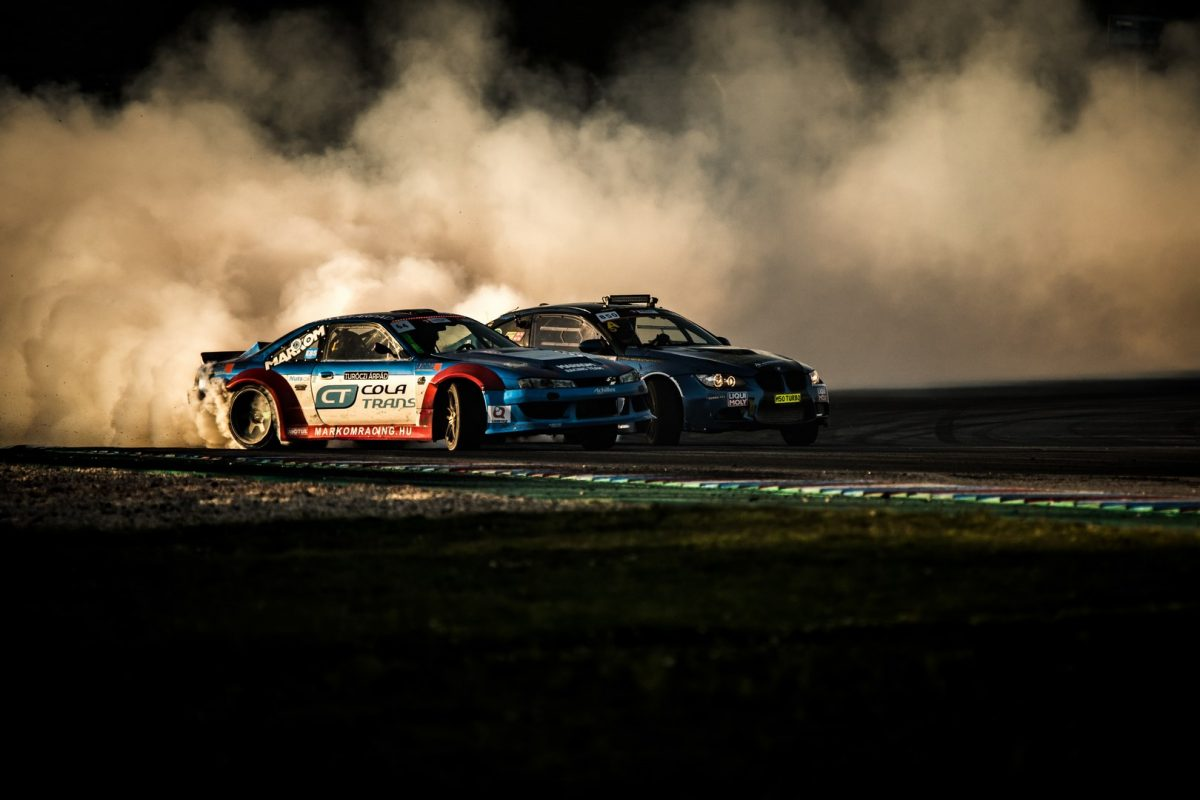 Czech-Drift-Series-2019 (28)