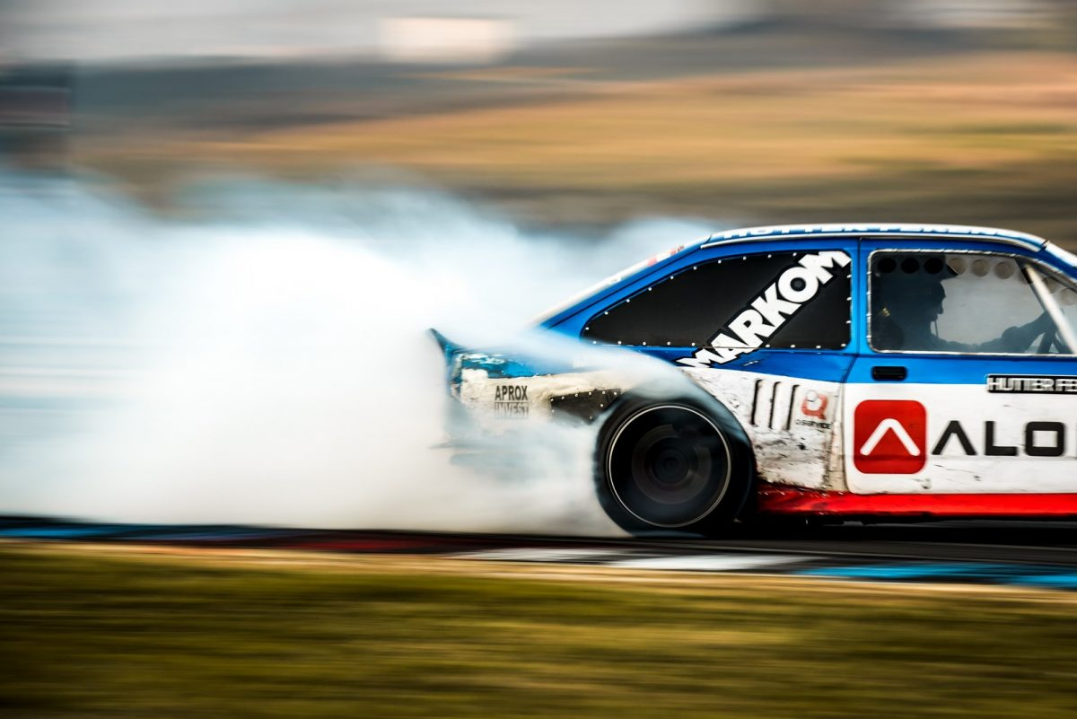 Czech-Drift-Series-2019 (5)