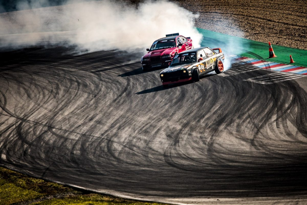 Czech-Drift-Series-2019 (9)