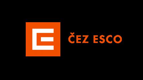 ČEZ ESCO