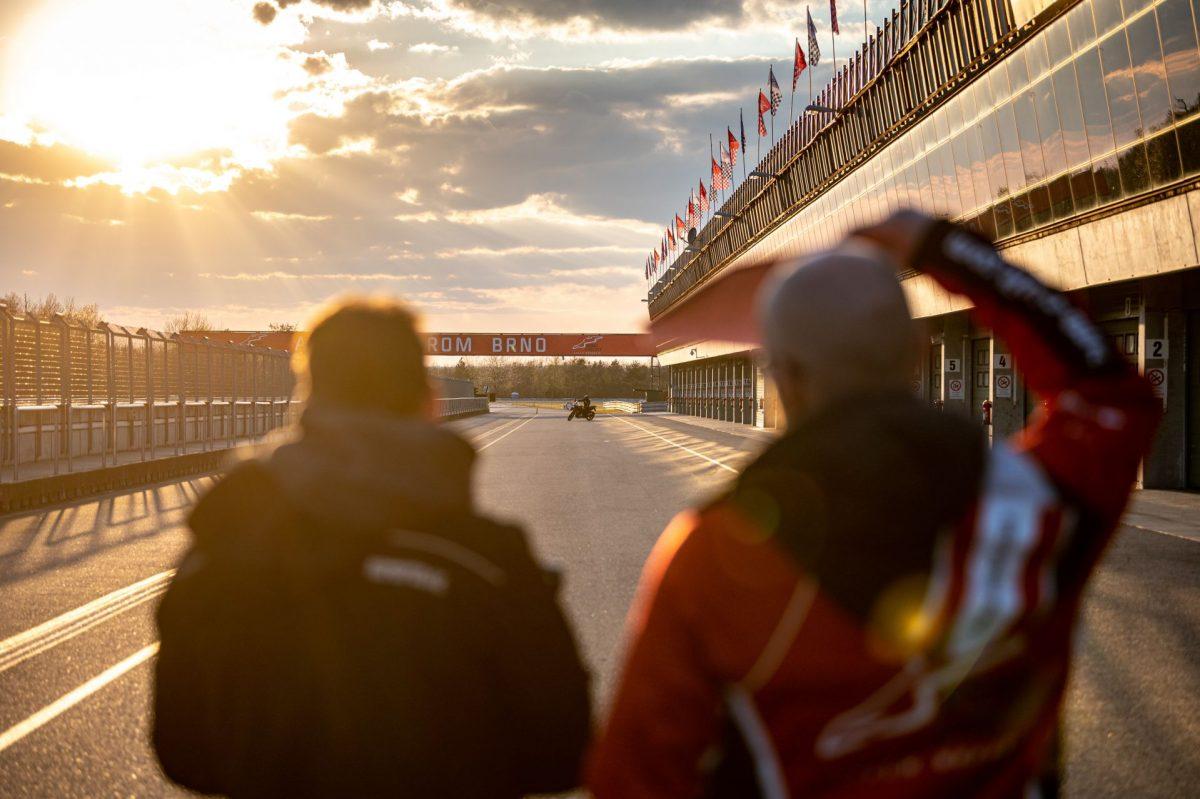 ROAD-motoskola-silnicni-202116