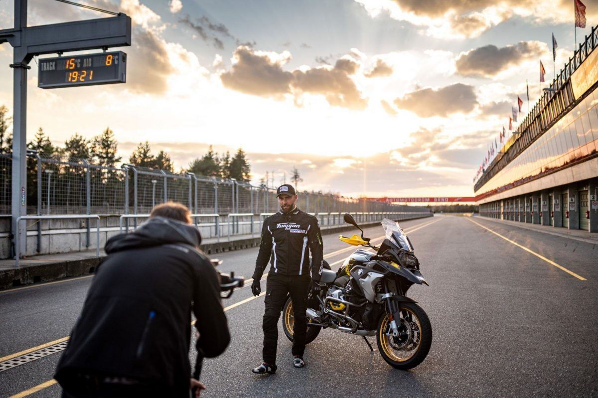 ROAD-motoskola-silnicni-202120