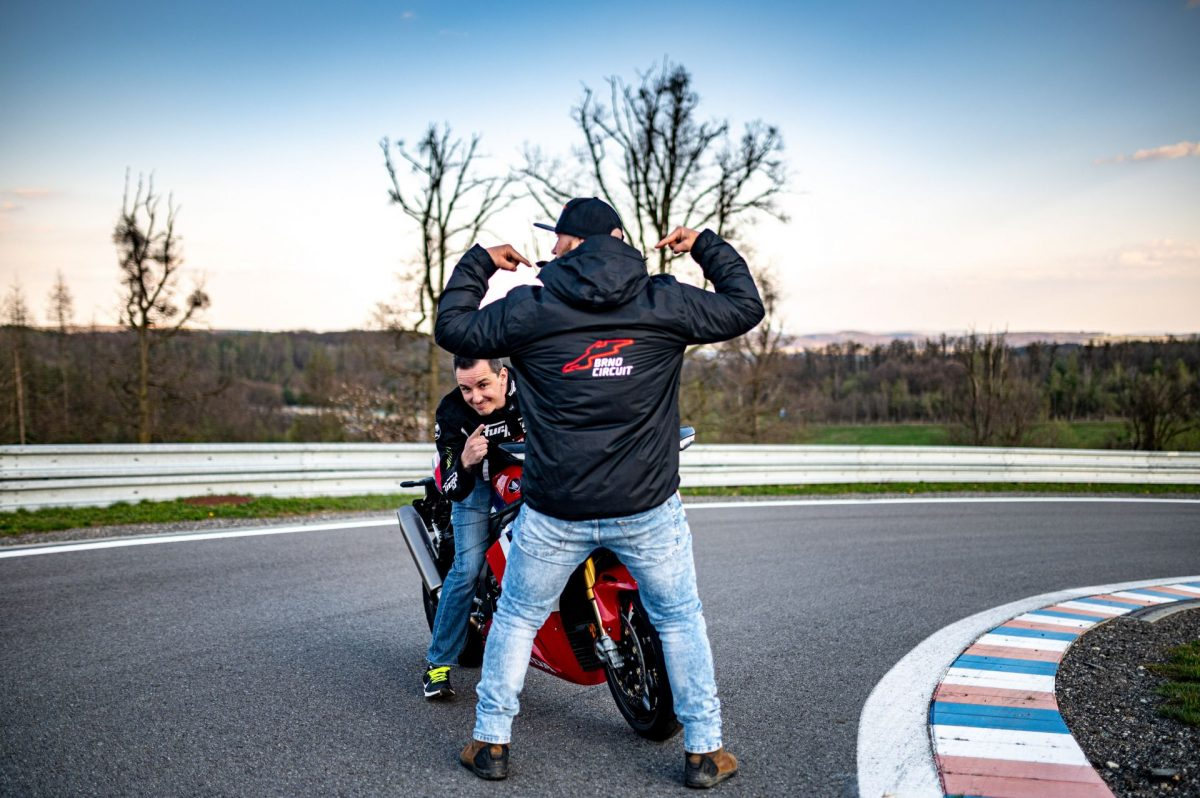 ROAD-motoskola-silnicni-202182